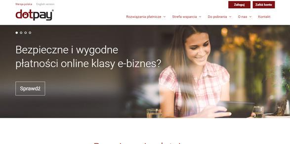a0d5ab057b6b0d Porównanie systemów płatności online – PixelPR